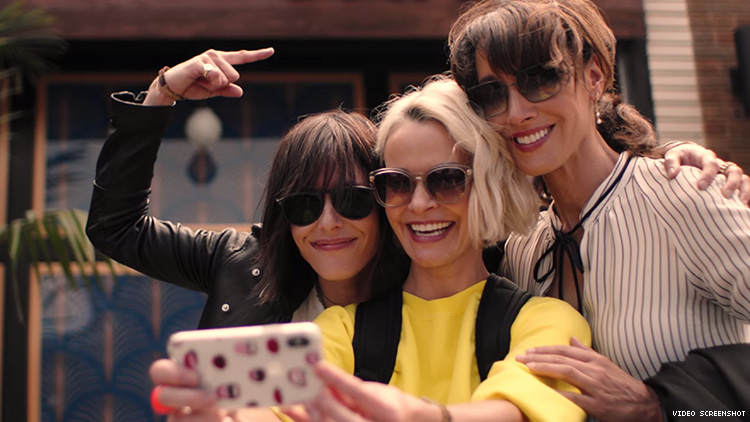 The New 'L Word' Will Be the Ultimate Test of Queer Cancel Culture