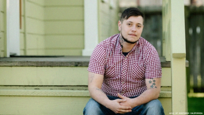 Hospital Canceled Hysterectomy for Trans Man Minutes Before Surgery