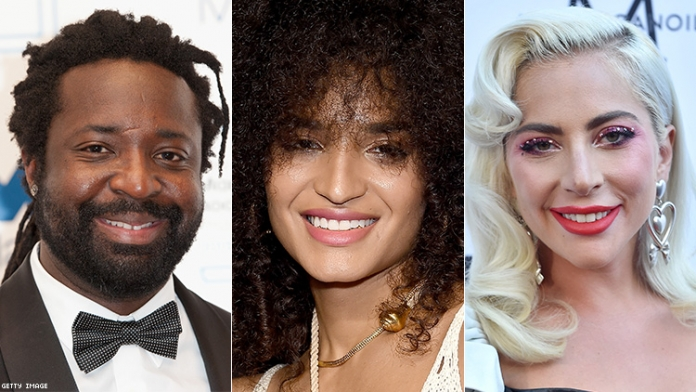 Time 100's LGBTQ Honorees Include Lady Gaga, Ryan Murphy, Indya Moore