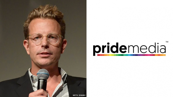 Pride Media CEO Nathan Coyle Resigns After Rocky Tenure