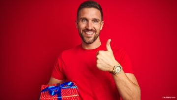 Holiday Gift Guide 2019: Do Good & Show Pride