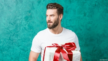 Holiday Gift Guide 2019: Adventure