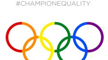 Change Your Facebook Profile Photo for Opening Ceremonies #championequality