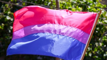 13 Things Never to Say to Bisexuals