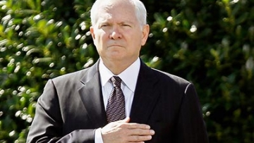 Op-ed: Robert Gates and the Boys Scouts Need to Try Harder