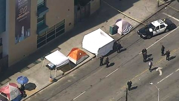 transgender-woman-shot-to-death-in-skid-row-domestic-dispute