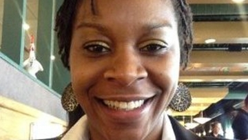 Sandra Bland's Family Reaches $1.9 Million Wrongful Death Settlement
