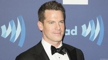 After Leaving MSNBC, What's Next for Thomas Roberts?