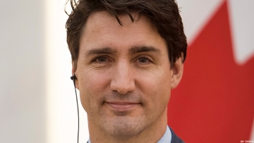 Canadian Apology Will Resonate Globally