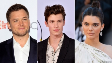 9 Celebrities Who Came Out as Straight