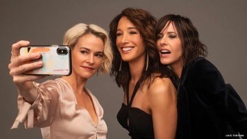 Does 'The L Word' Appeal to Queer Audiences Today?