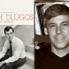 Gay Poetry:  A Fast Life: The Collected Poems of Tim Dlugos, ed. by David Trinidad, Nightboat Books