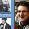 LGBT Drama:  A Menopausal Gentleman: The Solo Performances of Peggy Shaw, by Peggy Shaw, University of Michigan Press