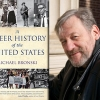 LGBT Nonfiction:  A Queer History of the United States, by Michael Bronski, Beacon Press