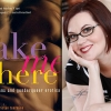 Transgender Fiction:  Take Me There: Trans and Genderqueer Erotica, ed. by Tristan Taormino, Cleis Press