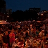 Knoxville PrideFest 2012