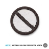 An Oreo to Stop Bullying