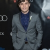 Actor Andy Mientus