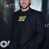 Rugby player Ben Cohen