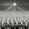 Laurie Lipton, Delusion Dwellers