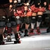 Eugene, Ore.: Emerald City Rollers