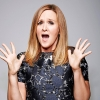 <strong>Full Frontal With Samantha Bee</strong>