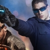 GEEK OUT: Legends of Tomorrow