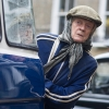WATCH: The Lady in the Van