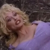 Dolly Parton makes an appearance in the film <em>Miss Congeniality 2</em>