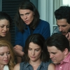 The Intervention (U.S.) Director and screenwriter: Clea DuVall