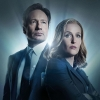 GEEK OUT: The X-Files
