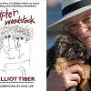 After Woodstock: The True Story of a Belgian Movie, an Israeli Wedding, and a Manhattan Breakdown