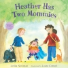 Heather Has Two Mommies (2015 re-release)
