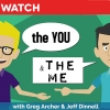 The You & the Me