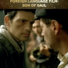 Foreign Language Film: Son of Saul