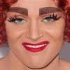 60. Tammie Brown as Tammy Faye Messner