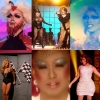 10 Unforgettable Moments in Drag Race Herstory