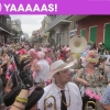New Orleans Gay Easter Parade