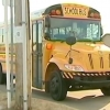 7. High School Wrestlers Charged With Rape of Boys on School Bus