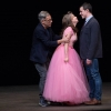 The Top 10 Theater Productions of 2017