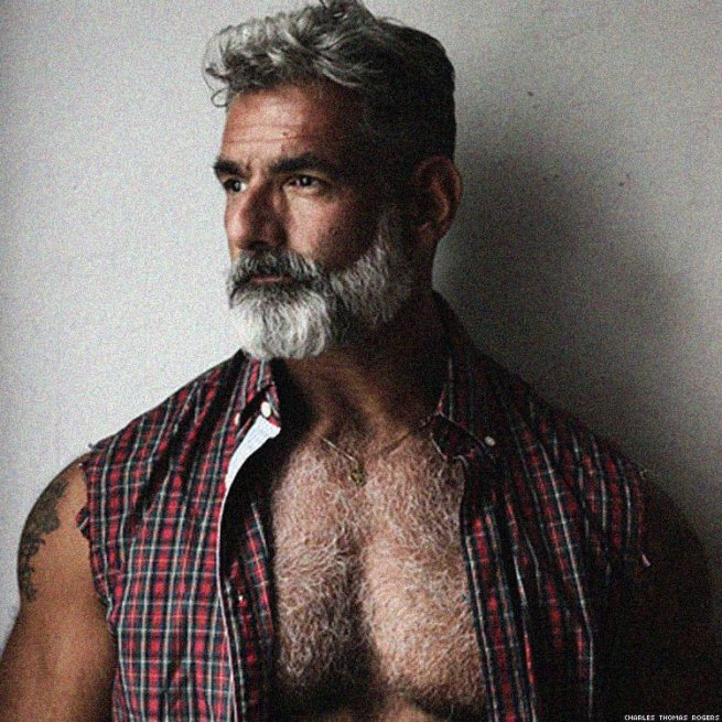 already discussed sexy shemale may b in a hot sex with hunky guy gabriel so? consider, that
