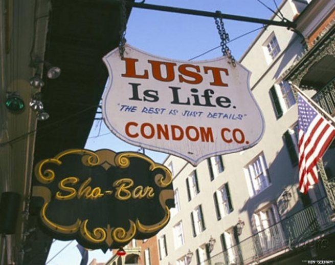 20 Southern Decadence Dos and Don'ts