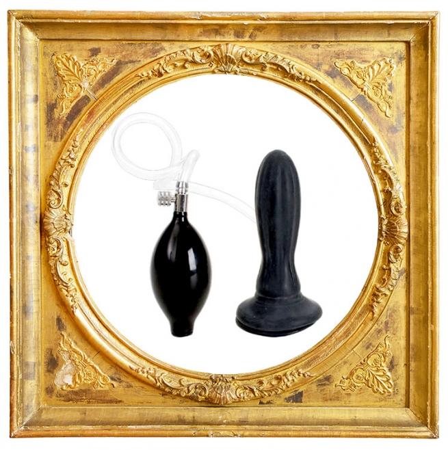 Jack off toys for men