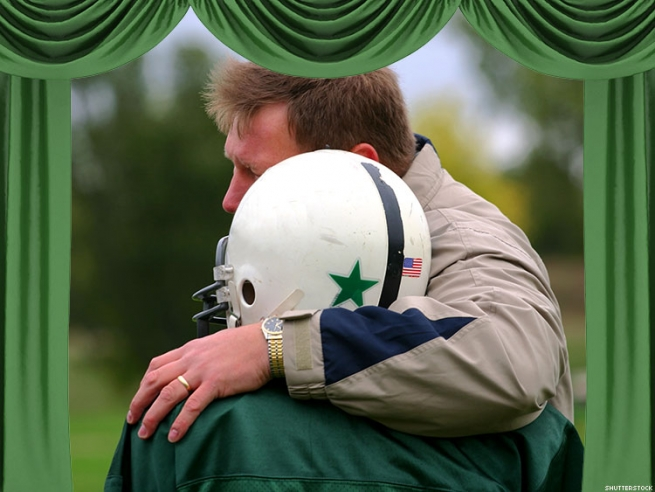 6. Coach and Player