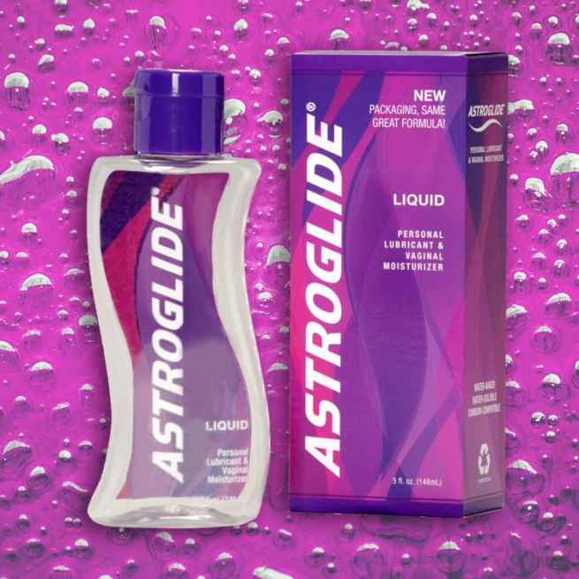 Which is the Best Lube for Me?
