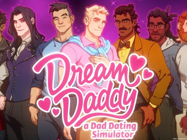 gay iphone games