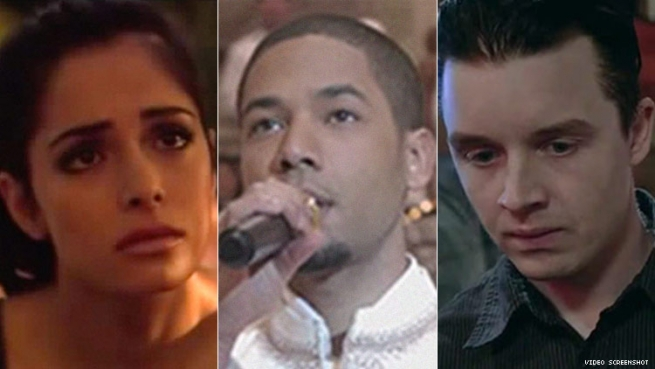 11 Dramatic Ways to Come Out  —  As Seen on TV Shows