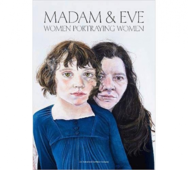 Madam & Eve: Women Portraying Women