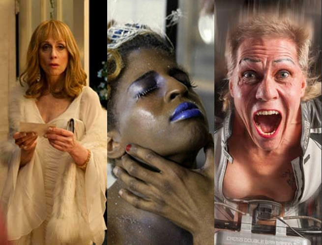 The Advocate's 26 Favorite Films of Outfest 2019
