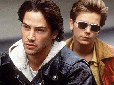My Own Private Idaho 645 75 0
